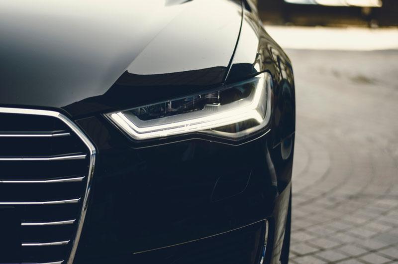 auto-automobile-automotive-305070 copy 800
